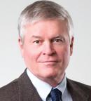 John D. Hainsworth, MD