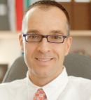 Christopher J. Recklitis, PhD, MPH