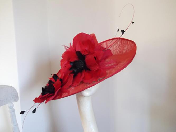 Wedding Hats 4U Designer Millinery By Rachel Wykes Ascot
