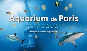 visite_aquarium_paris