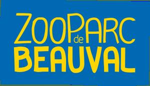 Logo_ZooParc_de_Beauval