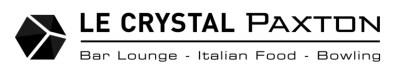 logo-crystal-paxton-black