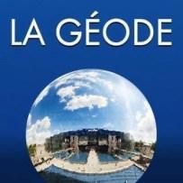 logo-la-geode