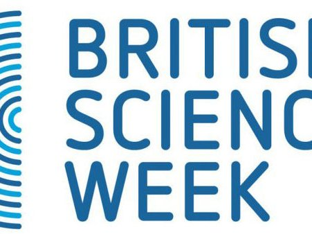 British Science Week 2020: Kick Start Grants and New Programme Seven Wonders of the World