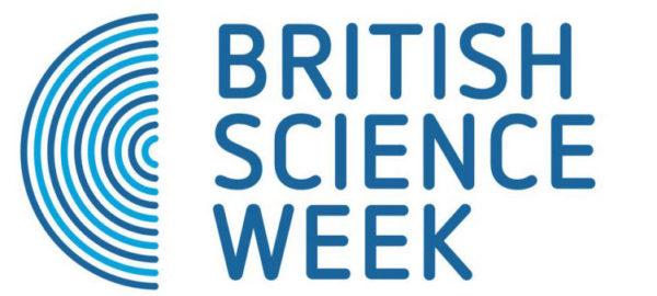 British Science Week