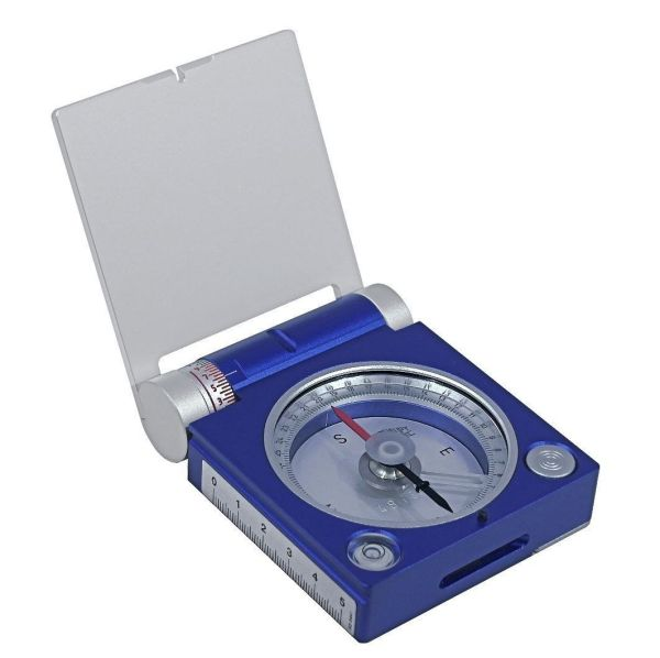 Breithaupt Compass