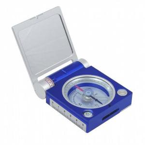 Compasses & Clinometers