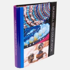 Munsell Bead Book