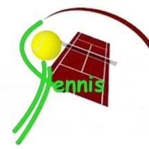 logo tennis2