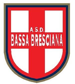 bassa bresciana-page-001