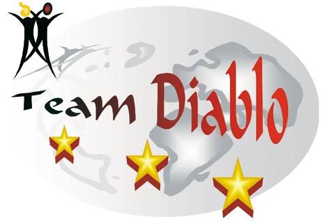 logo-team-diablo
