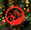 Video promo Natale 2017