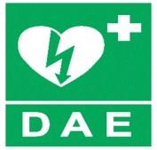 ASDO Agorà società cardio protetta
