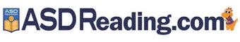 Effective Online Reading Programs For Kids