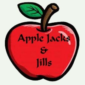 AJJ Logo