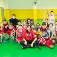 Basket & Minibasket