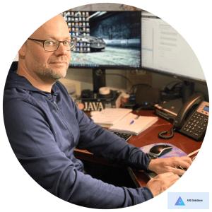 adrian cloghesy-company info
