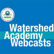 epa-watershed-academy