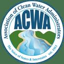 cropped-ACWA-logo-final-Four46F75E
