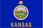 KS flag