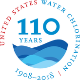 110th dwc anniversary icon - large