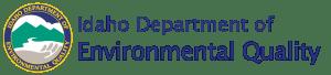 Idaho Department of Environmental Quality