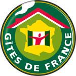 Formation loi ALUR pour Gites de France