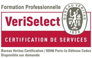 certification diagnostiqueur immobilier