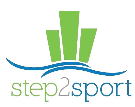 Αποτέλεσμα εικόνας για Step-2-Sport,