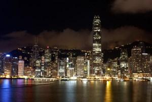 hongkong-1008680_1920