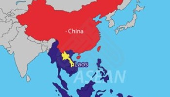 The Cost of Business in Thailand Compared With China - ASEAN