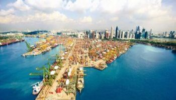 The Guide to Thailand's Import and Export Procedures - ASEAN
