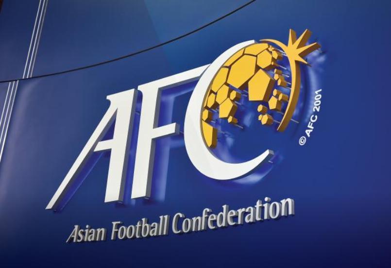 Image result for AFC U19 2020