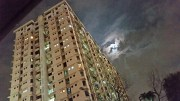 Malaysia High Rise Apartments
