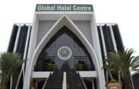 The LPPOM MUI building in Bogor, West Java