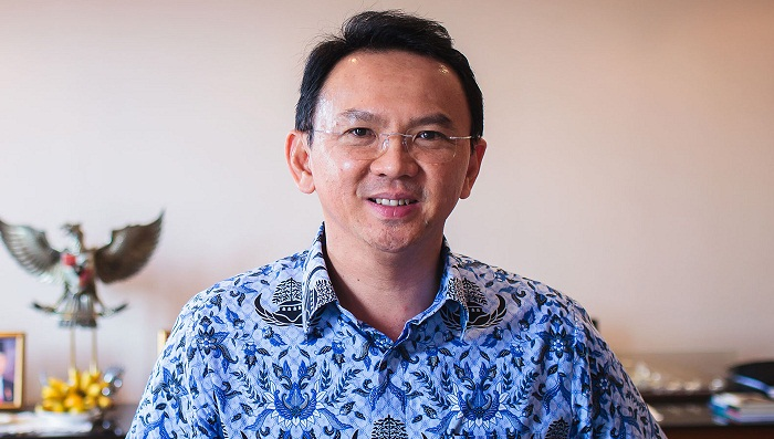 Can ahok rise from the ashes of his blasphemy conviction stopboris Choice Image