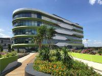 Singapore University of Technology and Design.