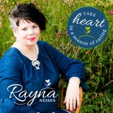 Rayna Neises