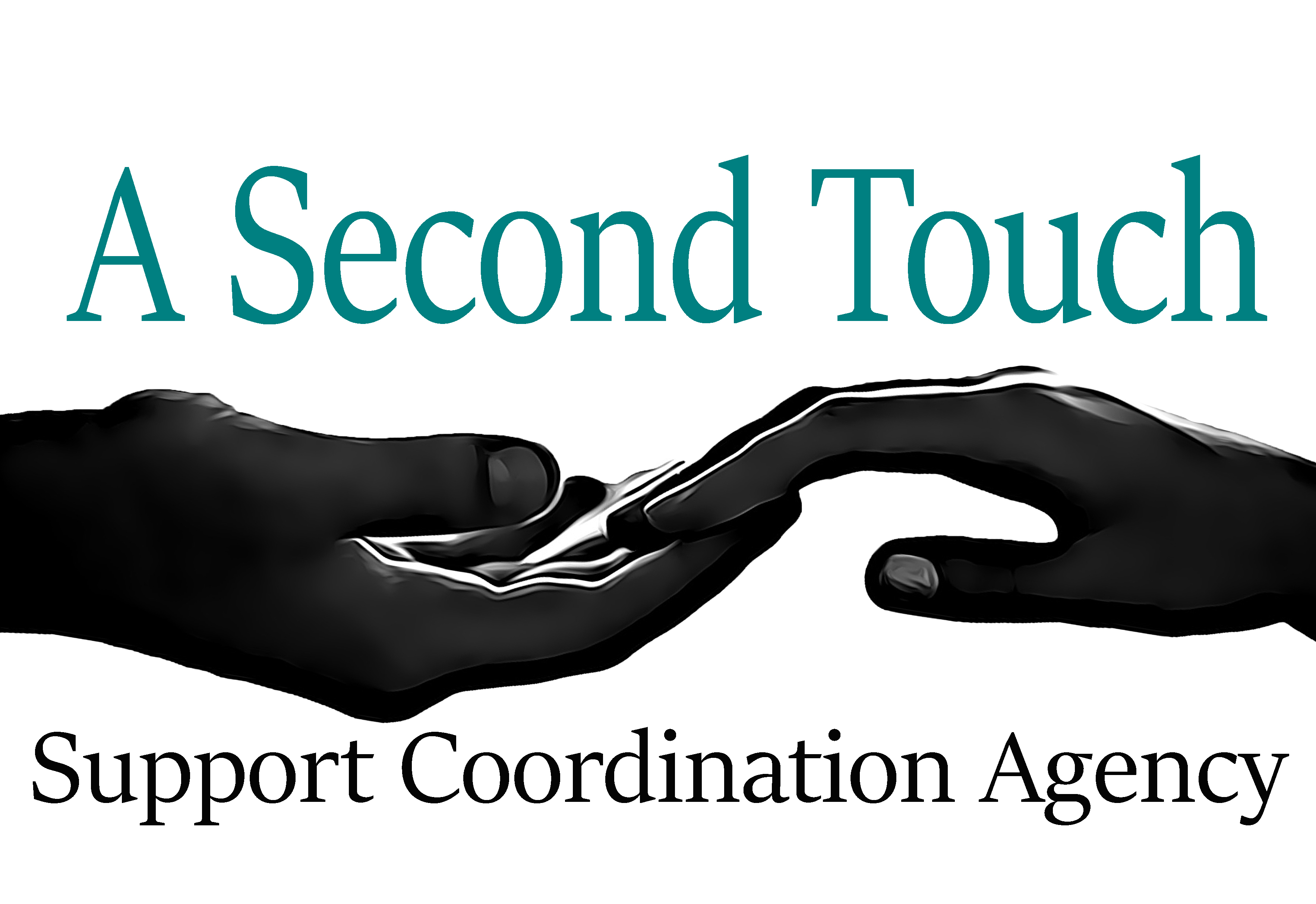 A Second Touch
