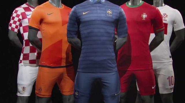 Maillots-Equipes-Euro-2012
