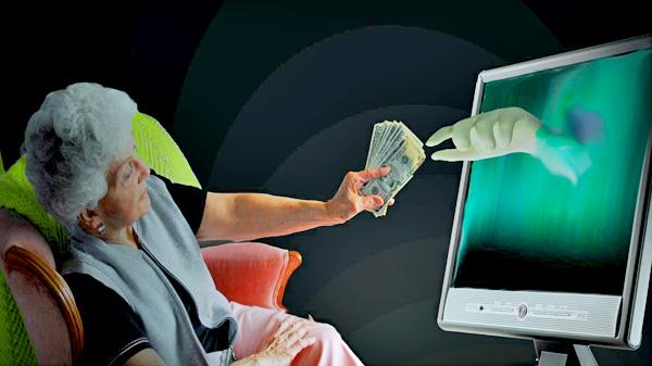 ¿Cómo evoluciona la banca online?