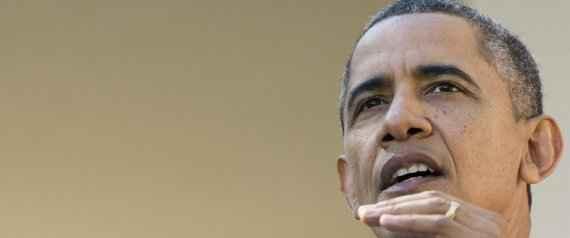 Obama y la salud de los EEUU se resienten