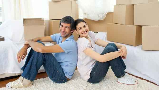 ¿Tienes un piso en alquiler? Evita la morosidad de los inquilinos