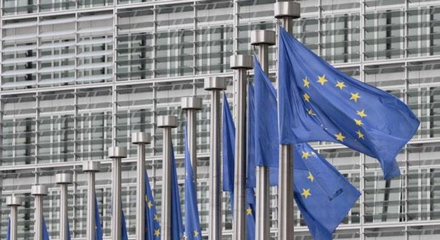 La Comisión Europea nos sorprende una vez más..