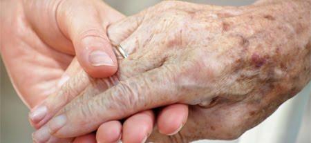Las pensiones contributivas saltan todas las alarmas
