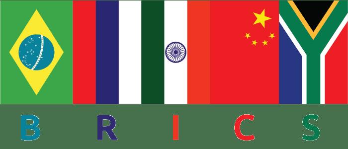 Los BRICS dan un golpe sobre la mesa