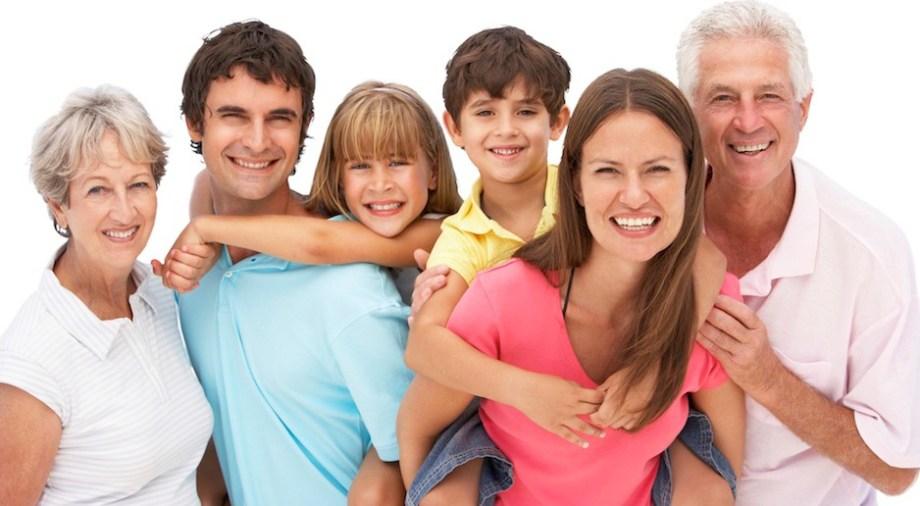 Seguros de salud con reembolso de gastos