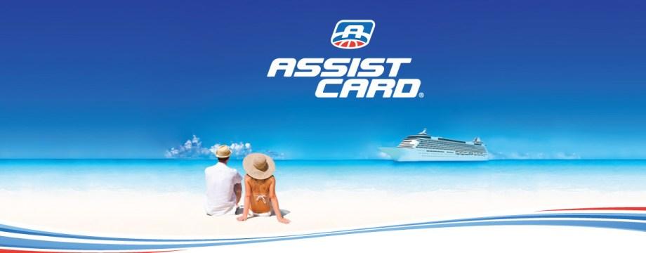 ASSIST CARD llega a Madrid para quedarse