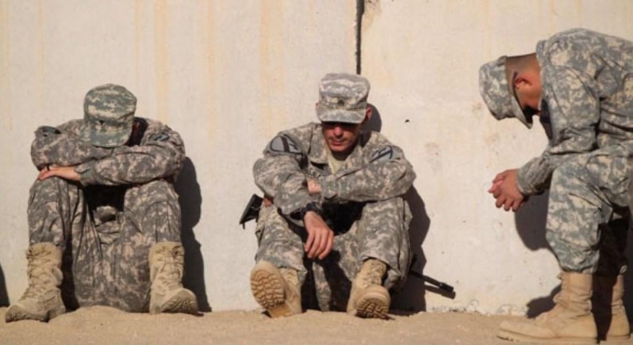 El bombardeo de EE.UU en Afganistán un error sin precedentes