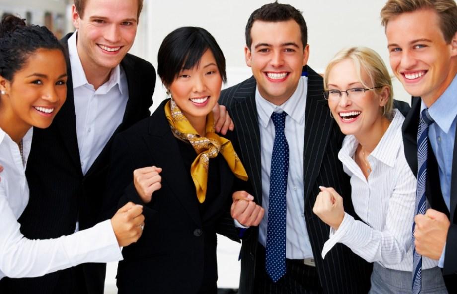 Adeslas Colecivos de Salud para Empresas